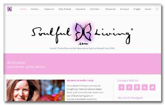SoulfulLiving.com